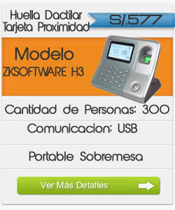 Ofertas Y Promociones Peru Lima Trujillo Arequipa Cusco
