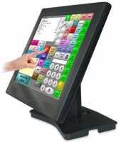 monitor-touch-screen